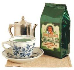 George Kahumoku's Mamaki Tea
